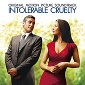 Intolerable Cruelty de Various Artists