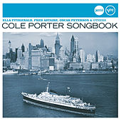 Cole Porter Songbook (Jazz Club) by Various Artists
