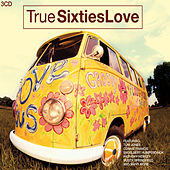 True 60s Love by Various Artists