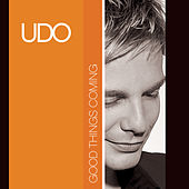 Good Things Coming by Udo