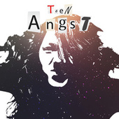Teen Angst by Various Artists