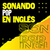 Sonando pop en Inglés de Various Artists