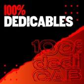 100% Dedicables de Various Artists