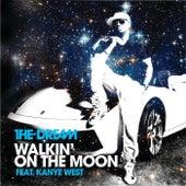 Walking On The Moon von The-Dream