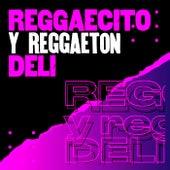 Reggaecito y reggaetón deli by Various Artists