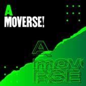 ¡A moverse! de Various Artists