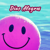 Días Alegres de Various Artists