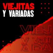 Viejitas y variadas de Various Artists