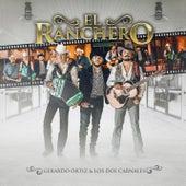 El Ranchero by Gerardo Ortiz