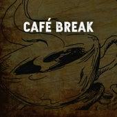 Café Break de Various Artists