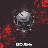 Esquema by Various Artists