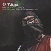 Star by Cornbread