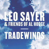 Tradewinds de Leo Sayer