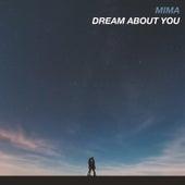Dream About You de MiMa