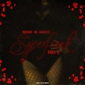 Superfreak, Pt. 2 by Madman the Greatest