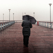 30 Tranquil Rain Ambience Recordings von Nature Chillout