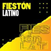 Fiestón Latino di Various Artists