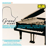 Grand Piano von Various Artists