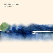 Jubran's Lake (432hz) von Abe Hathot
