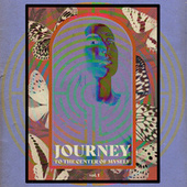 Journey to the Center of Myself, Vol. 1 by Elohim