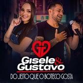 Do Jeito Que o Boteco Gosta (cover) van Gih Mendes e LP