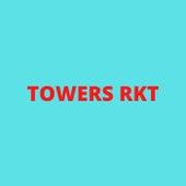 Towers Rkt (Remix) de Lautaro DDJ
