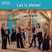 Let It Shine! von VoiceMix