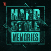 Hardstyle Memories - Chapter 13 by Scantraxx