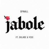 Jabole by Spinall