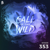 353 - Monstercat: Call of the Wild by Monstercat Call of the Wild
