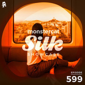 Monstercat Silk Showcase 599 (Hosted by Tom Fall) by Monstercat Silk Showcase