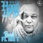Hood Hop Remix von Big Caz