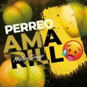 Perreo Amarillo (Remix) de Matias Deago