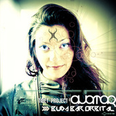 Buda Bar: Orbital von Avatar