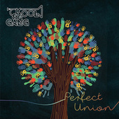 Perfect Union by Kool & the Gang