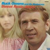 Sweet Rosie Jones by Buck Owens