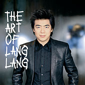 The Art of Lang Lang von Lang Lang