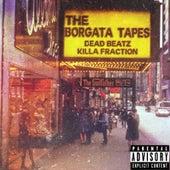 The Borgata Tapes by GCasino