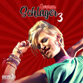 German Schlager 3 by Various Artists