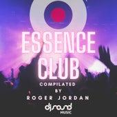 Essence Club fra Various Artists