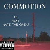 Commotion di T'Z