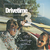 Drivetime Triple Set by Various Artists
