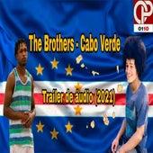 Cabo Verde de Alides Scofield