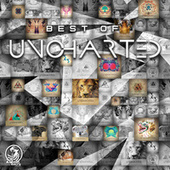 Best Of Uncharted by Various Artists