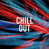 Chill Out de Chill Out