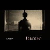 Learner von Mallow