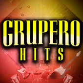Grupero Hits de Various Artists