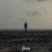 Praised by Jesse
