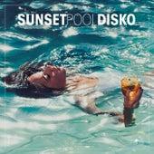 Sunset Pool Disko, Vol. 2 by Various Artists