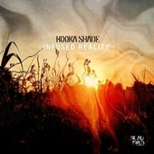 Infused Reality by Booka Shade